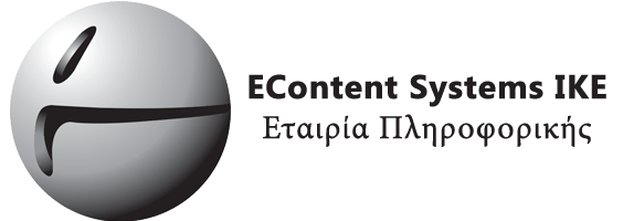 EContent Systems