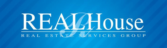 Real House  Realty Executives